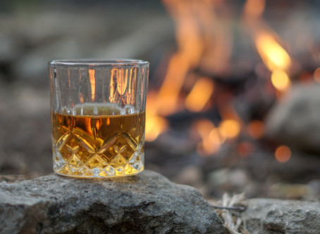 Founders First Expands Into Whisky