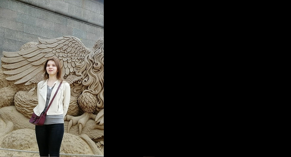 Курсы подготовка к егэ и огэ в санкт-петербурге империя спб приморская василеостровская