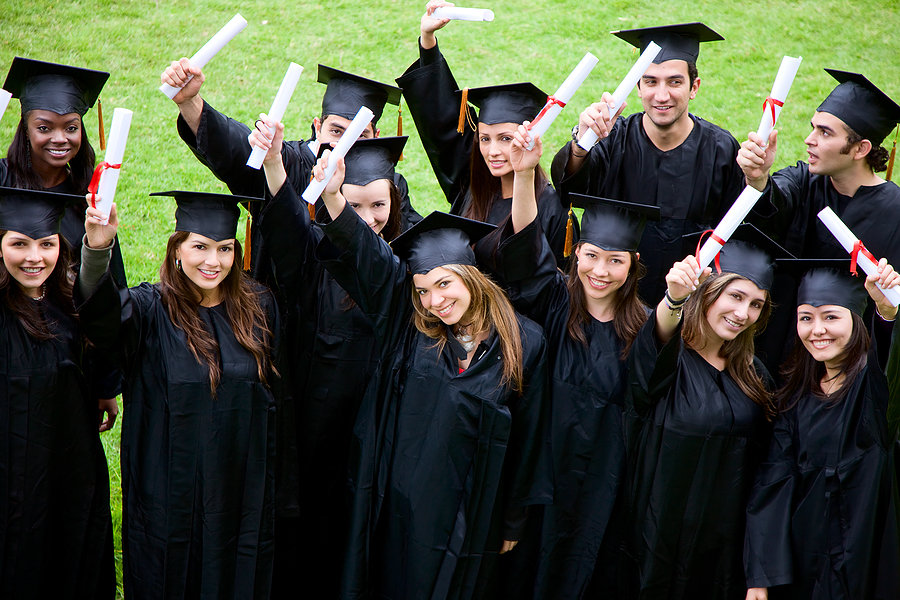 bigstock_group_graduation_of_students_l_