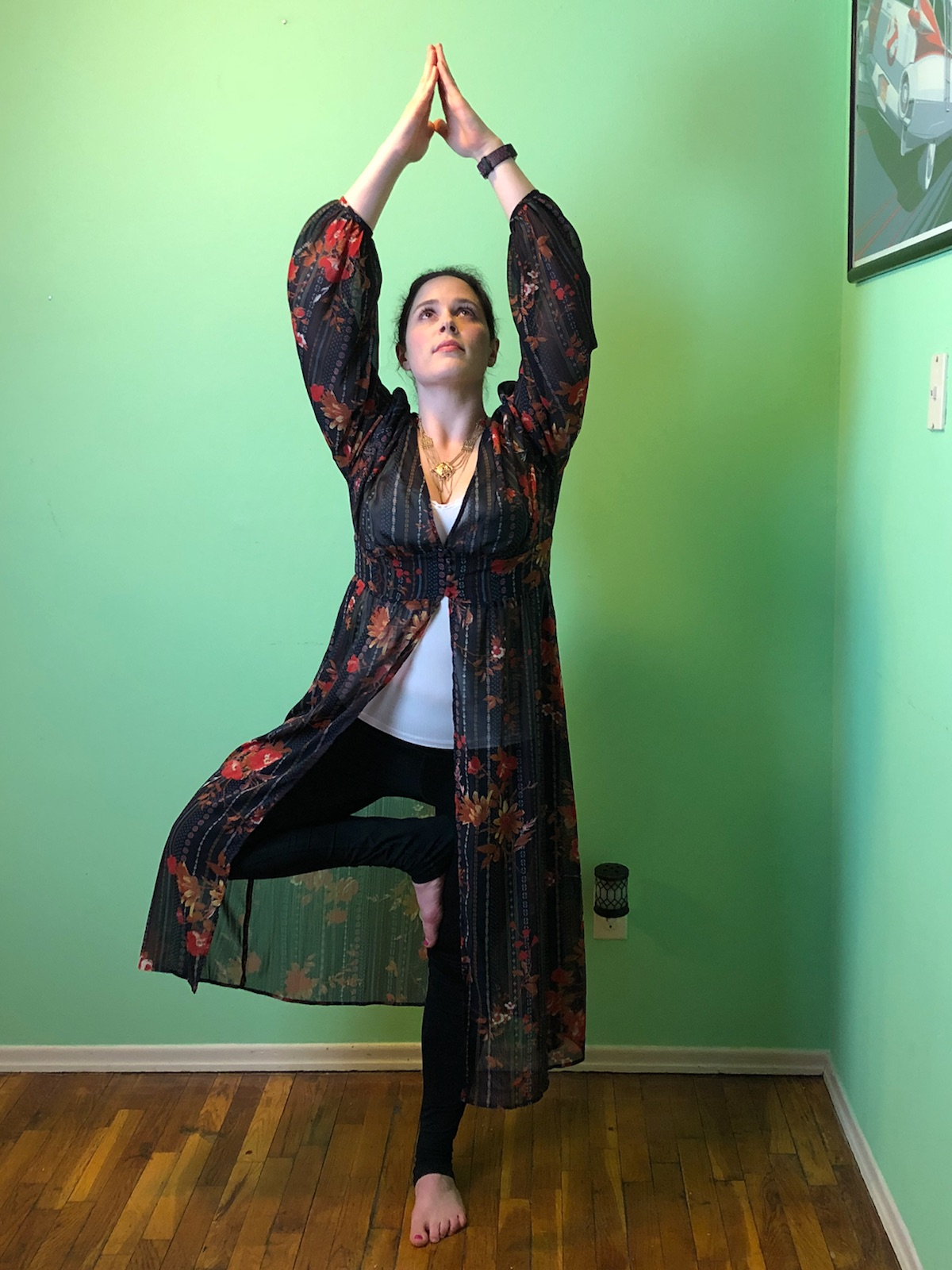 ck_yoga