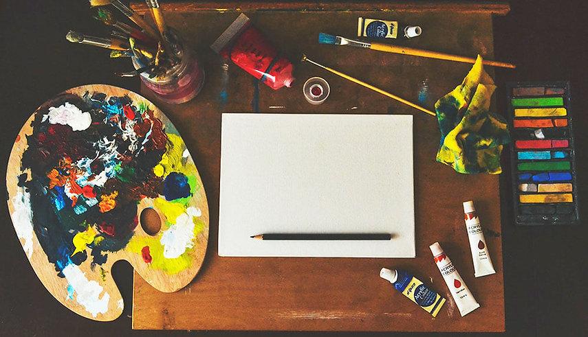 paintingarea-1.jpg