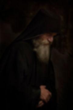 Monks 09.jpg