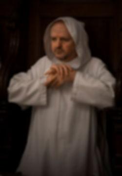 Monks 10.jpg