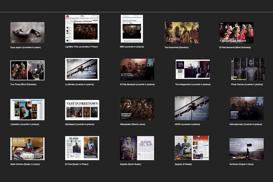 01 Publicaciones  Fernando Moleres.jpg
