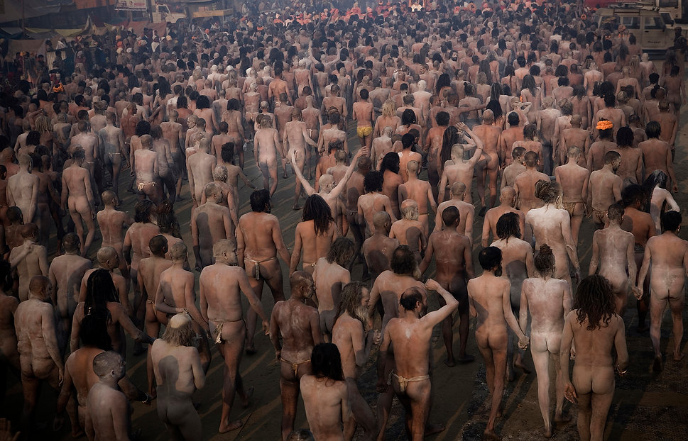 158 India Naga monks.jpg