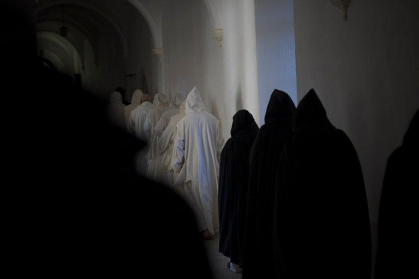 Monks 03.jpg