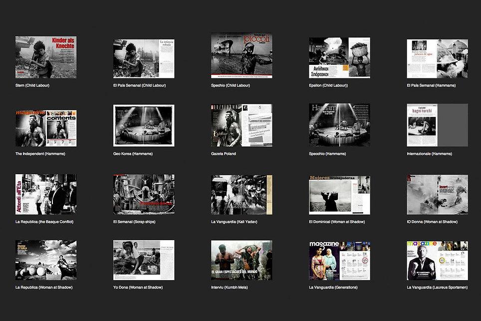 03 Publicaciones  Fernando Moleres.jpg