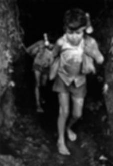 Child  labour 28.jpg