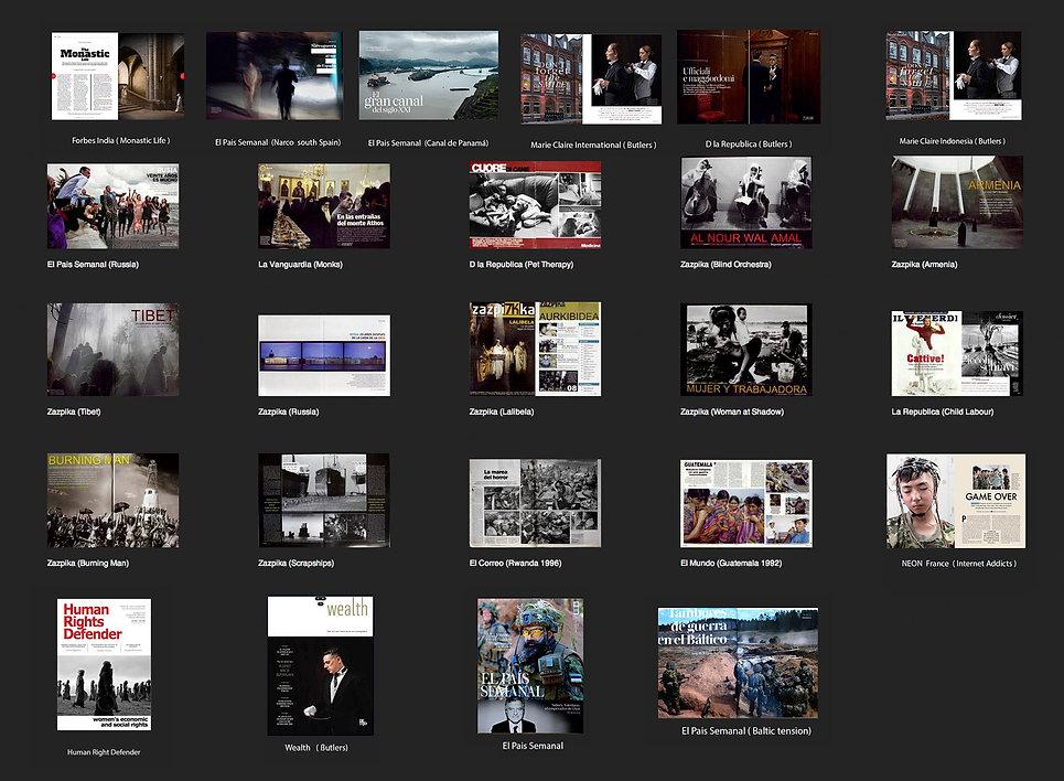 04 Publicaciones  F.M.jpg