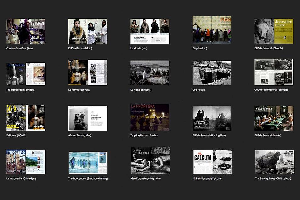 02 Publicaciones  Fernando Moleres.jpg