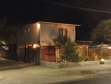 Se Vende Casa en Villa Puente Alto - Solo pago al contado.