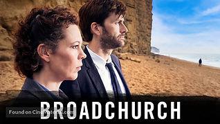 broadchurch-british-movie-poster.jpg