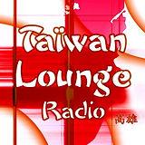 logo -taiwan-lounge  300 x 300.jpg