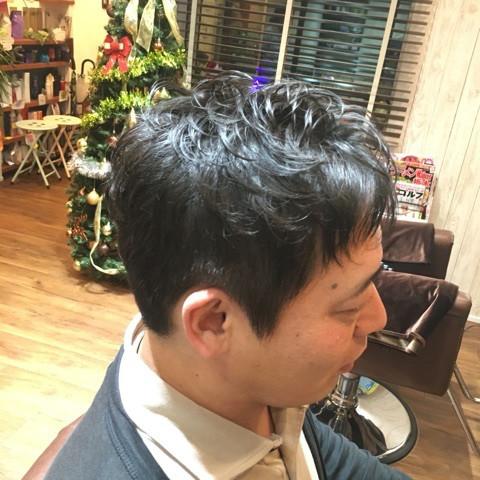 店長blog20151211