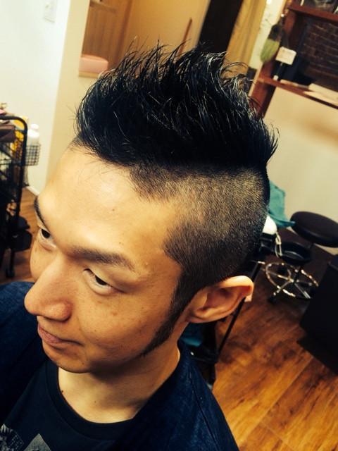 店長blog20150605