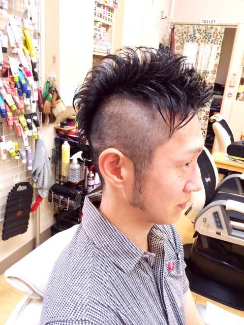 店長blog20140913