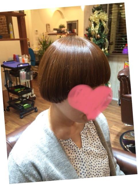 店長blog20141128