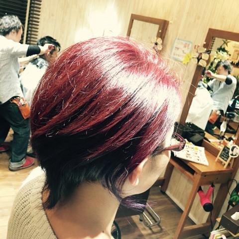 店長blog20151209