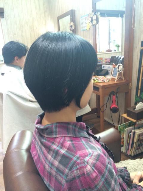 店長blog20151102