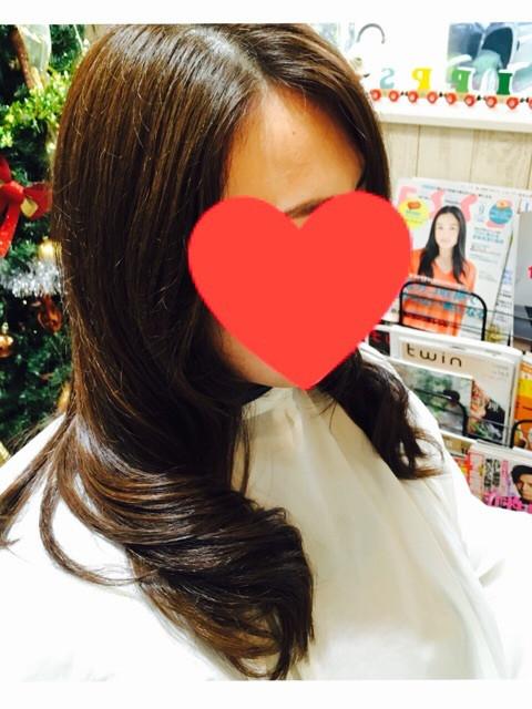 店長blog20151130