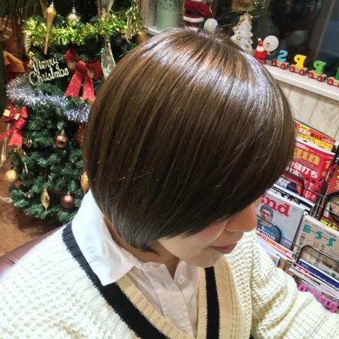 店長blog20151125