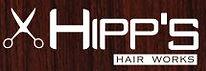 ヒップス,Hipps,hipps,美容室,ヘアサロン,宇都宮,メンズカット,縮毛矯正,理美容,メンズスタイル,クリープパーマ,デジタルパーマ,天然ヘナ,カラー