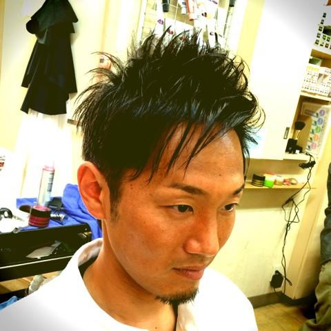 店長blog20140516