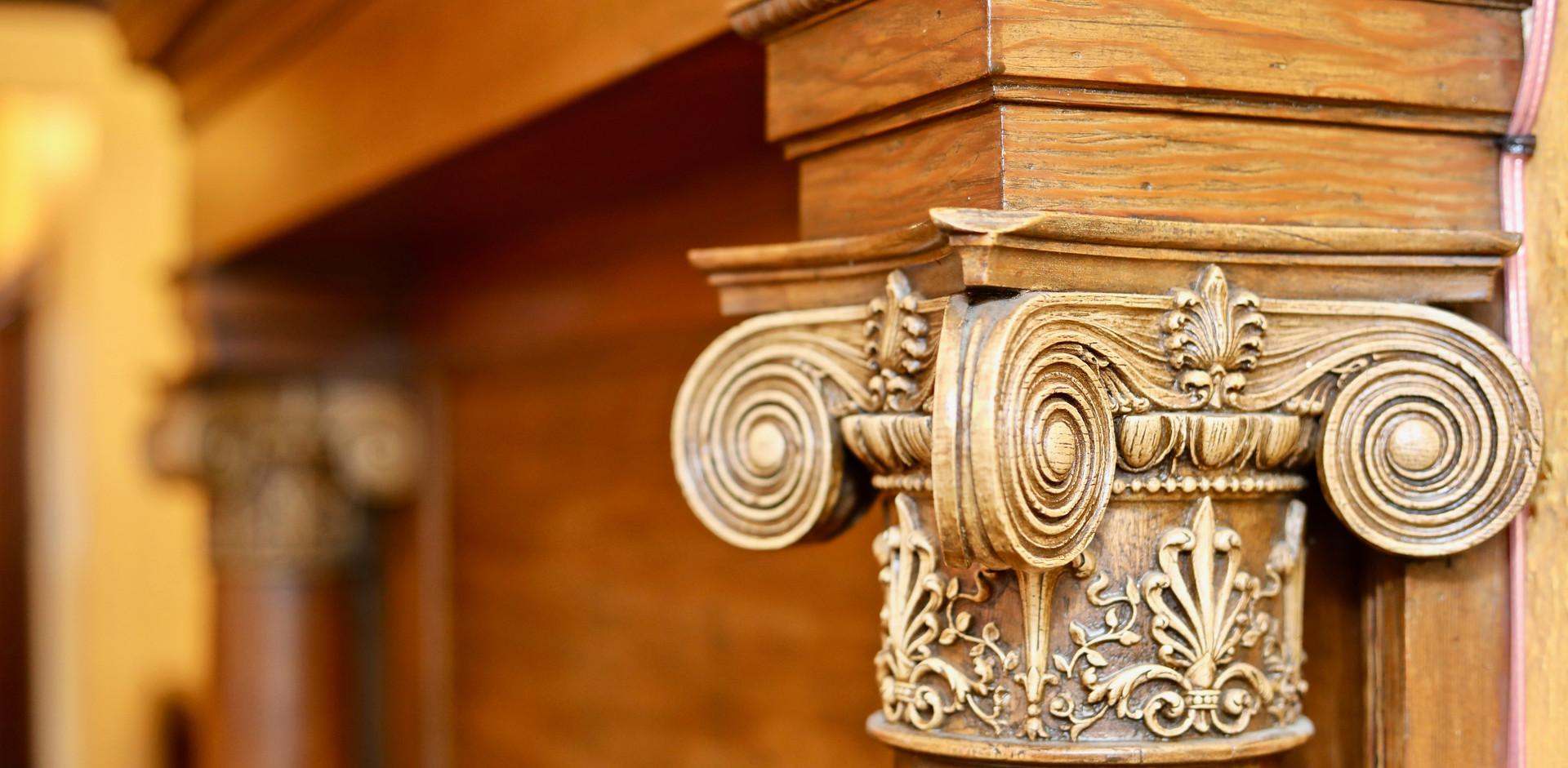 12 Column Detail 1.jpg