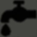 чистая вода из скважины.png