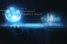 макет сайта в Фотошопе.jpg