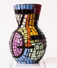 Small vase / Prestige - 19 x 12cm - 2017