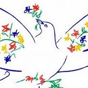 Δικαίωμα στην Ειρήνη..