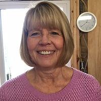 Sue Haynes