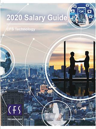 2020 IT Salary Guide.jpg