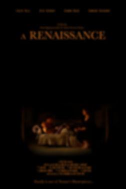 A Renaissance Poster (larger).jpg