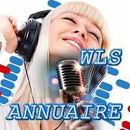 WLS Annuaire.jpg