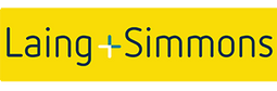 logo-laing-Simmons-real-estate.png