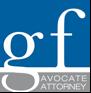 Genevieve Foster Avocate Droit Corporatif