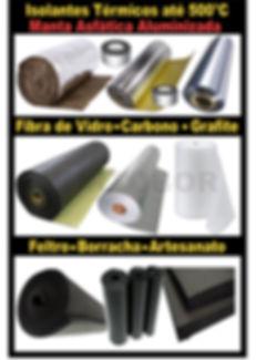 Hortobor Mantas Isolantes Termicas para Altas Temperaturas, Feltros Aluminizados, Mantas de Borracha Expandida, Manta Asfáltica Aluminizada Adesiva, Plastico Bolha, Manta de Polietileno Expandida, Manta Isolante para Telhado, Tecido de Fibra de Vidro para Isolamento Termico, Papelão Hidráulico, Papelão Isolante de Fibra de Carbono com Grafite.
