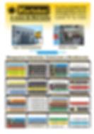 Hortobor+Folder+1.JPG