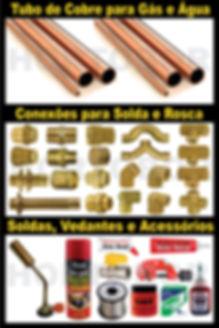 Hortobor tubos de cobre para gás glp, tubos de cobre para agua quente, conexões de cobre, conexões de latão e bronze, conexões de latão para solda, tee de latão, cotovelo de latão, joelho de latão, união de latão, conector macho de latão para solda, flange de latão, femea 22 x 3/4 para solda em tubo de cobre, luva e niple de latão, maçarico para solda a gás, fio de estanho para solda de cobre, pasta para solda de cobre, cortador de tubo de cobre, válvula de esfera para gás, solda a frio para tubo de cobre, veda rosca em fita, veda rosca liquida, veda rosca em pasta.