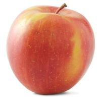 Apple | $0.99/each