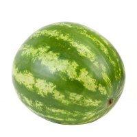 Watermelon | $5.19/each