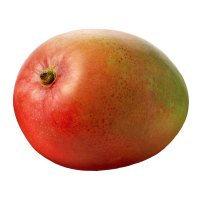 Mango   $1.09/each