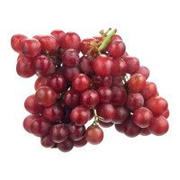 Red Seedless Grapes - 1 lb | $2.99/lb