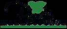 Pat's Logo.webp