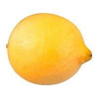 Lemon | $0.75/each