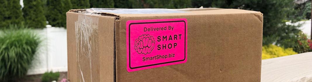 smart%20sticker_edited.jpg