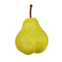 Pear | $0.99/each