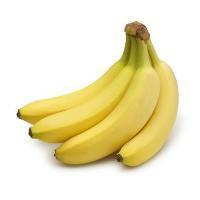 Chiquita Bananas Yellow